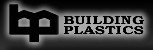 Building Plastics manufacture and install toilet partitions & shower partitions